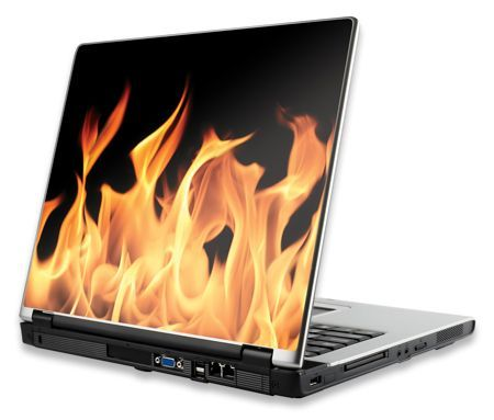 Fujitsu Packard Bell fuoco