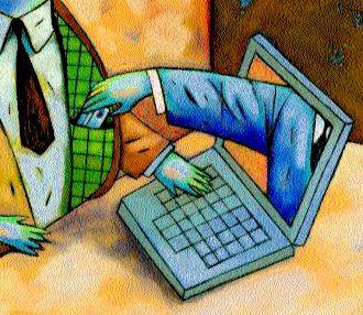 phishing-itunes