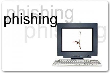phishing epsilon