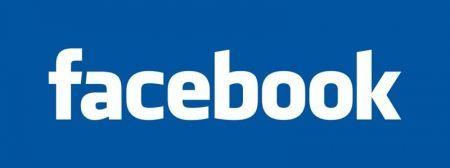 photograbber facebook