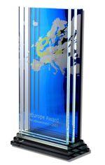 European eGovernment Awards 2007