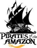 pirates of the amazon
