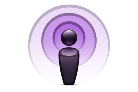 Podcast università new york