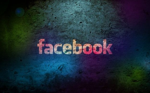 privacy facebook richieste amicizia