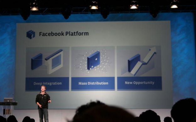 profili facebook cambiamenti f8