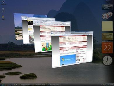 programmi gratis windows