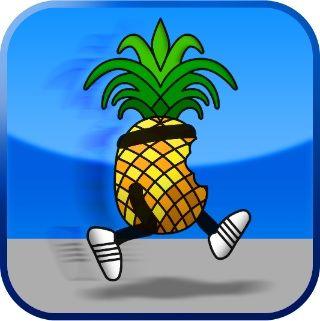 PwnageTool iPhone 2.1