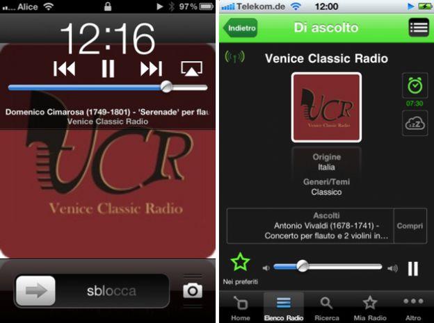 radio iphone app rad io