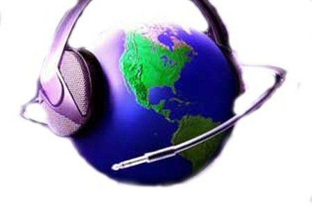 radio Internet gratis