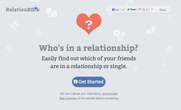 relationbook