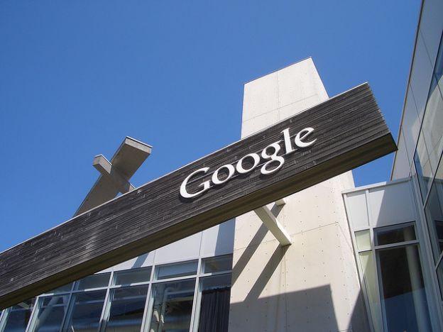 ricerca google cambiamenti