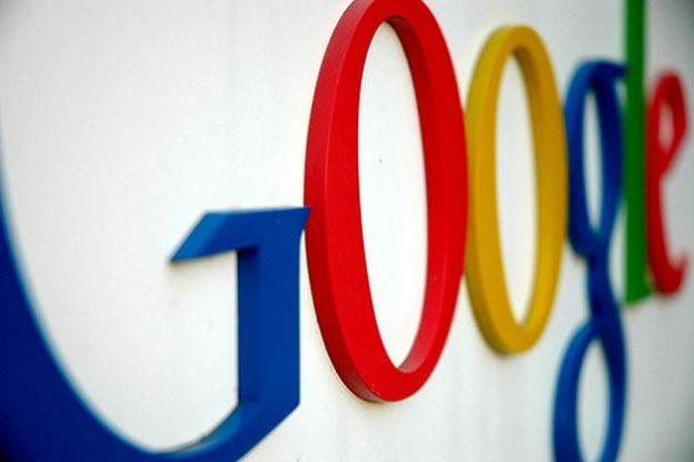 ricerca google semantica