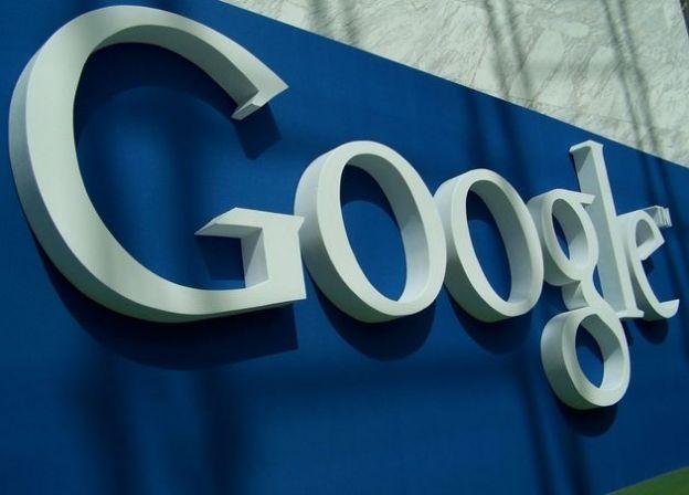 ricerca google social presto