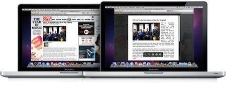 Safari 5 migliora la velocità, la compatibilità e le modalità di navigazione e lettura
