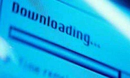 scaricare internet illegale