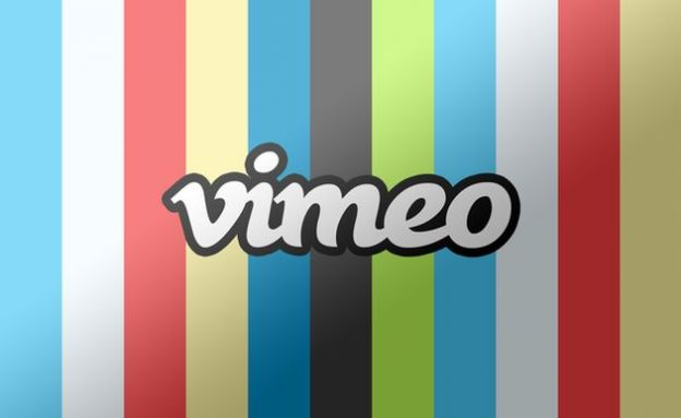 scaricare video vimeo chrome firefox