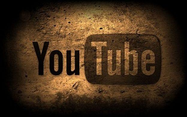 scaricare video youtube estensione firefox