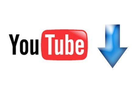 scaricare video youtube facilmente