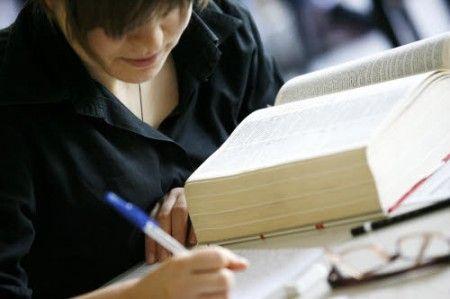 seconda prova maturità 2011 versione latino