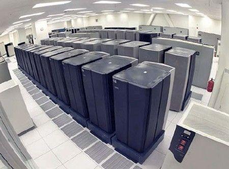 server aruba