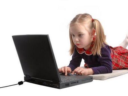 sicurezza internet minori