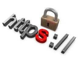 sicurezza online https