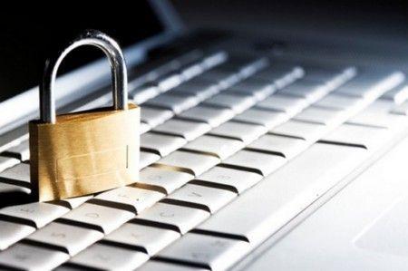 sicurezza pc immagini password