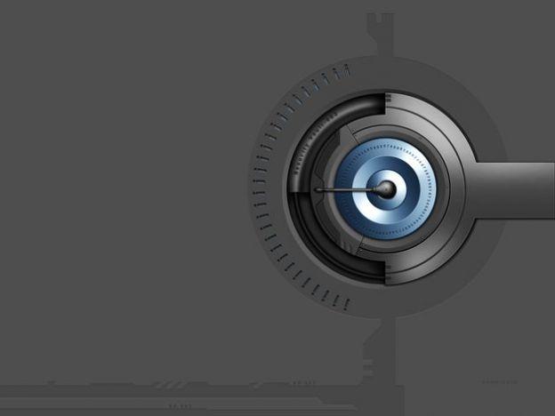 sicurezza rete report kaspersky