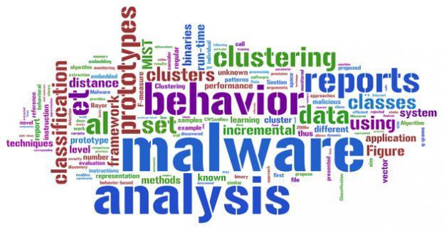 sicurezza web classifica malware