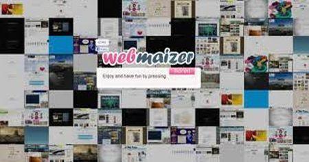 siti divertenti internet webmaizer