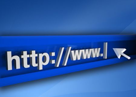 siti internet classifica