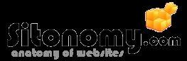 sitonomy logo
