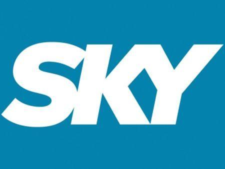 Sky TV Rupert Murdoch