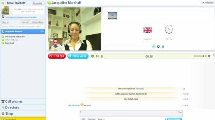 skype4.0-beta
