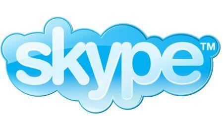 skype breath