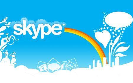 skype download guida installazione