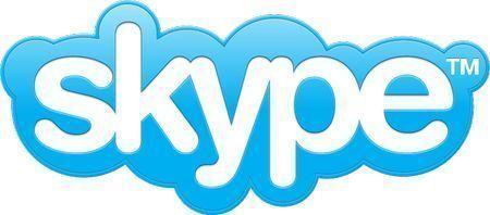 Skype privacy bot