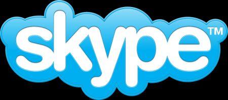 Skype Record