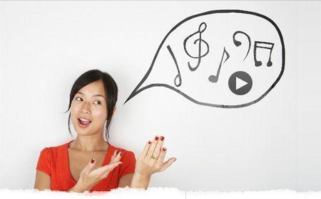 Spotify musica online legale gratis