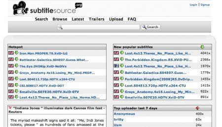 subtitlesource.org