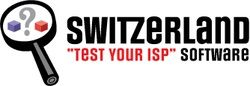 switzerland-logo