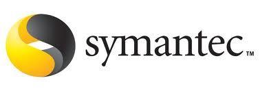 Symantec Android