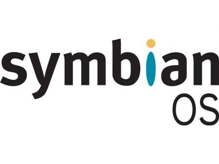 Symbian OS open source