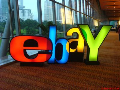 tariffe ebay