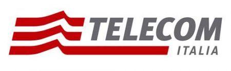 Telecom Italia ADSL
