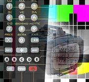 Televisione Internet