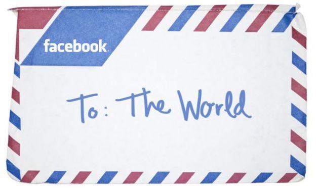 timeline facebook username e mail