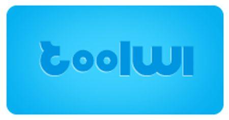 Toolwi personalizza sito internet blog pagine