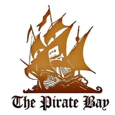 The Pirate Bay Magnet Link
