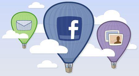 trucchi facebook modificare nome